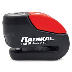 Radikal RK10